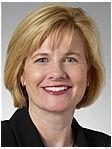 Carol D. Williamson