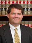 Kevin John Allen