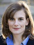 Sally Anne Jeffers