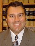 Carlos Enrique Rivera