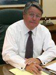 Richard Alan Hutton