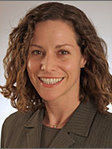 Stacey Elizabeth Stillman