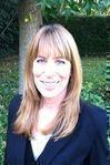 Joslyn Beth Stuart