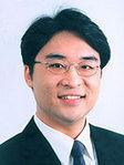 Rick Chan Lam