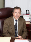 Robert J Lauson