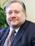 Jonathan David Libby