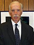 Bill Henry Lampi