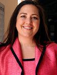 Amy Elizabeth Clark Kleinpeter