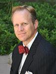 Mark Dyer Klein