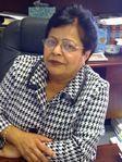 Sunita Nayyar Sood