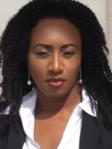 Vivian McPayah-Obiamalu