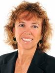 Diane Therese Letarte