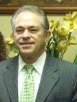 Douglas Marc Lehrman