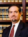 Eric Saul Haiman