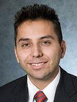 Jorge Alfredo Solis