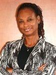 Ceola Lynette McDonald