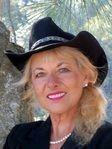 Susan Jean Hibbs