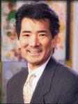 Mark Toshiro Hiraide