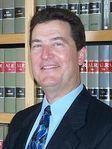 David Wayne Moyer