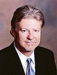 Michael Vaughn Hesse