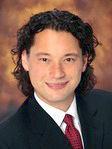 Eric Michael Fong