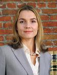 Veronika Short