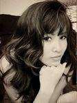 Brittany Huynh