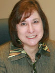 Diane A. Singleton