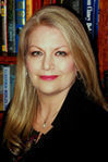 Kristin Chapman Hiibner