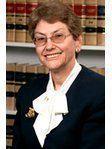 Maxine Judith Lebowitz