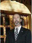 Michael Martin Rooney