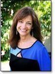 Lynne Rachelle Lasry