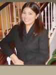 Stephanie Maria Saito