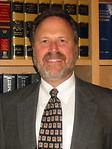 David Charles Siegel