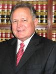 Charles Douglas McFarland