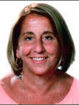 Susan Grody Ruben