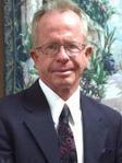 Owen Latham McIntosh