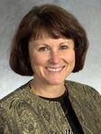 Valarie Lee McInroy