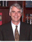 John Carl Motschiedler