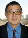 Raymond Chi-Chung Sun
