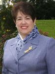 Derryl Helene Molina