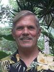 Stephen D. Whittaker