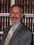 Brian David Lerner