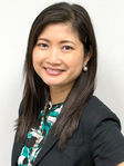 Amy Mai