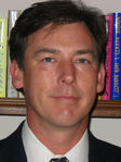 Robert Scott Lawrence