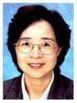 Sharon Shyang Lue