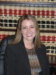 Sarah Marie Litchney