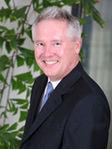 Dennis Steven Roy