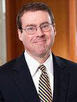 Christopher P. Leyel