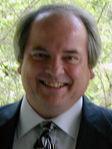 Stephen David Lemish